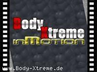 Body-Xtreme InMotion No. 10 - Werner Zenk + Eddi Derzapf