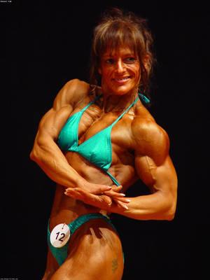 Martin Hesse Bodybuilding