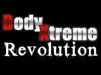 Body-Xtreme REVOLUTION beginnt