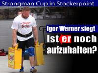 Strongman: Stockerpoint 2010