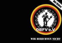 Int. Deutsche Meisterschaft 2010