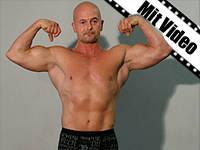 BXR Vorentscheid - Markus Mader