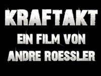 Kraftakt - Der Film