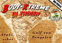 Body-Xtreme in Indien