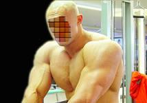 Bundestrojaner: Verurteilter Bodybuilder hofft auf Wiederaufnahme Verfahren