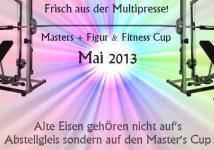 Nach World Pro Masters Erfolg: Es tut sich auch in Deutschland was