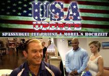USA Update - Lee Priest ist zurück