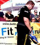 Strongman DM - Daniel Wildts Waging Fazit