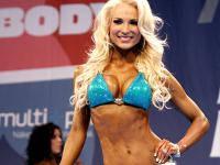 Finnische Meisterschaft 2012 - Frauen und Classic BB