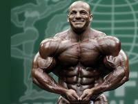 The 'Big Ramy' Story