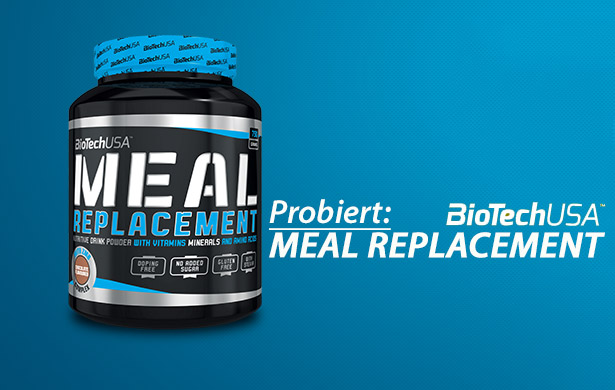 Výsledek obrázku pro BioTech USA Meal Replacement 750 g