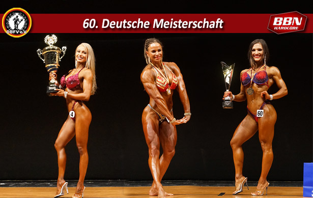 The Future Of bodybuilder steroide